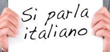 Reasons for Taking Italian Studies in Rome