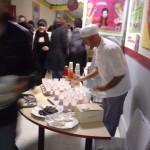Récits d'expériences - Manger Equitable au Lycée St Thomas d'Acquin (Mornant)