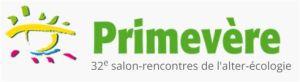 Salon Primevère 2018