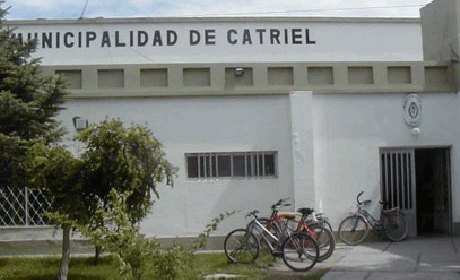municipalidad-catriel