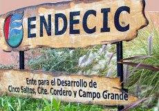 ENDECIC