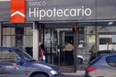 viedma - 04/04/08el banco hipotecario no podra rematar propiedades