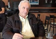 Jorge-Ocampos
