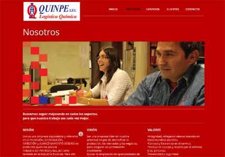 quinpe