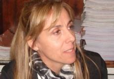 Dra. Tamarit