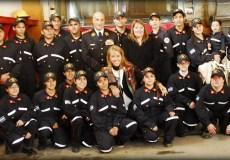Garcia Larraburu_bomberos