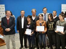 USEP_-_Entrega_Certificados_(2)
