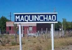 maquinchao