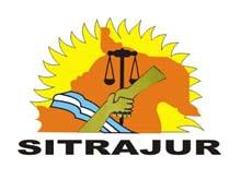 sitrajur