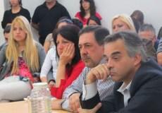 suzze_sentencia
