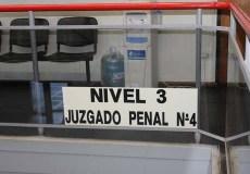 JUZGADO_PENAL_4_VIEDMA