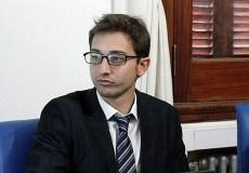 Álvarez Costa