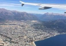Bariloche - Economicas
