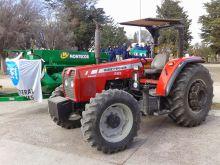 maquinarias agricolas