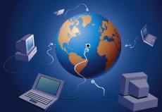 sistemas-operativos-internet-1