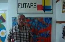 futtaps (1)