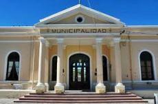 municipalidad de san antonio oeste
