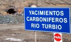 YCF-rio-turbio