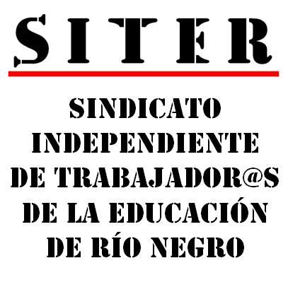 SITER
