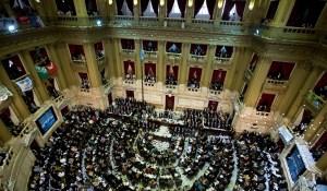 Congreso2