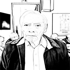 Seis años más de retroceso en Oaxaca: Abel Santiago