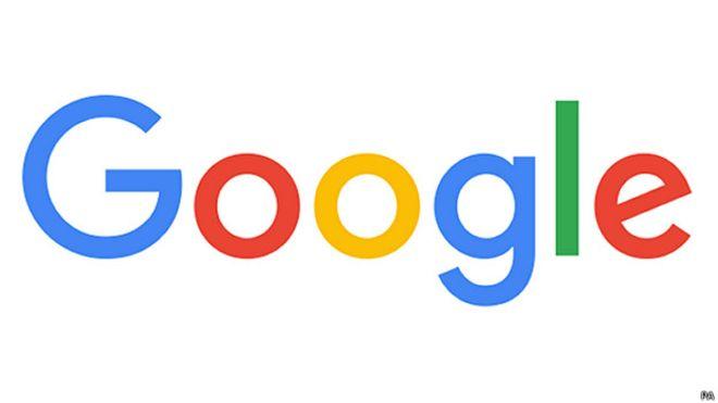 Google ayudará a que sigas de cerca la visita del Papa Francisco (21:45 h)