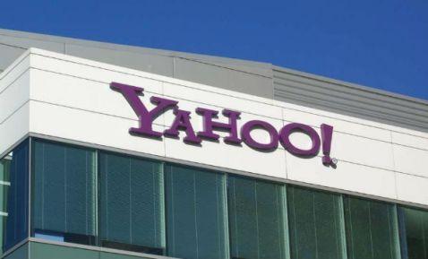 Yahoo sugiere a usuarios cambiar contraseñas de correos electrónicos (10:30 h)
