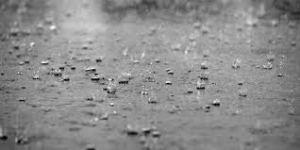 lluviaa
