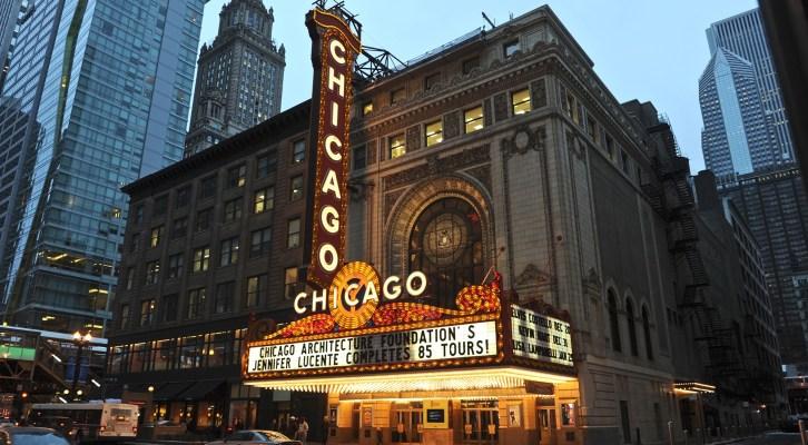 Asesinan a otro migrante mexicano en Chicago; se trata de un oaxaqueño (19:56 h)