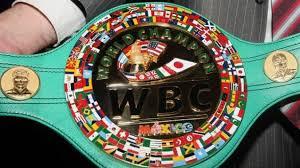 consejo-mundial-de-boxeo