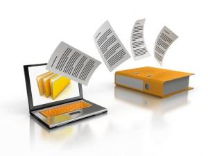 digitlaizar-documentos