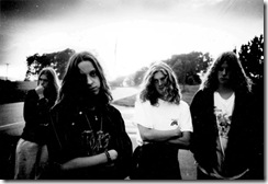 Darkthrone---photo_01s[1]