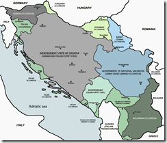 Axis_occupation_of_Yugoslavia_1941-43[1]