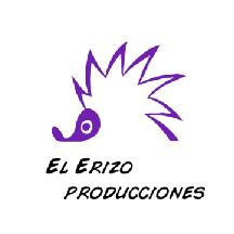 El Erizo Producciones