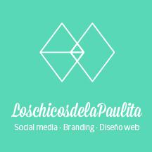 LosChicosdelaPaulita