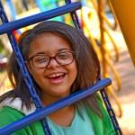 AdoptionSpot_OLIVIA_0353