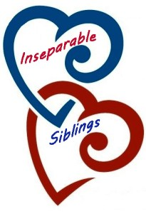 inseparable-siblings-hearts