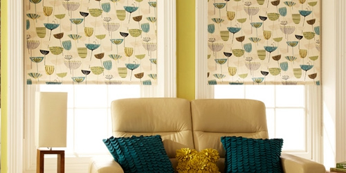 add-style-to-your-windows-with-roller-blinds-1