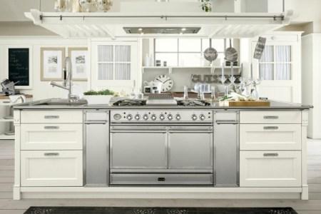 amazing kitchen design by minacciolo 7