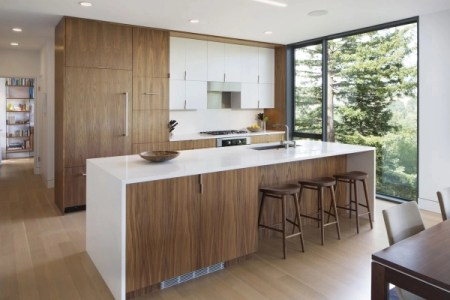 the best kitchen design ideas for fall 1