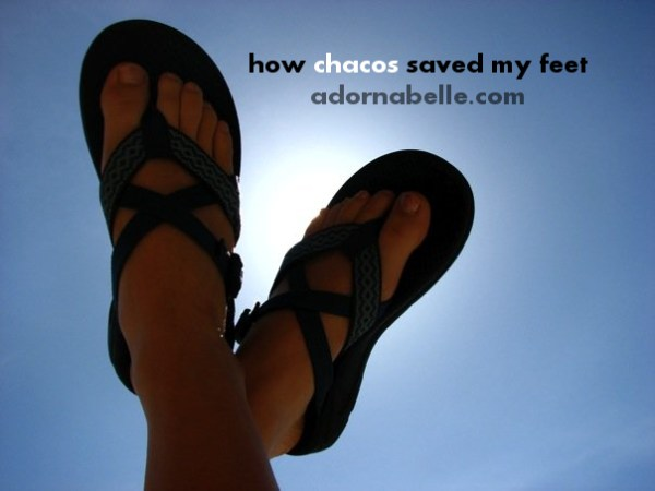 chacos1