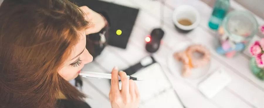 5 mitos do trabalho remoto