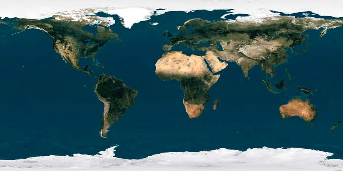world-map-satellite-day-nasa-earth
