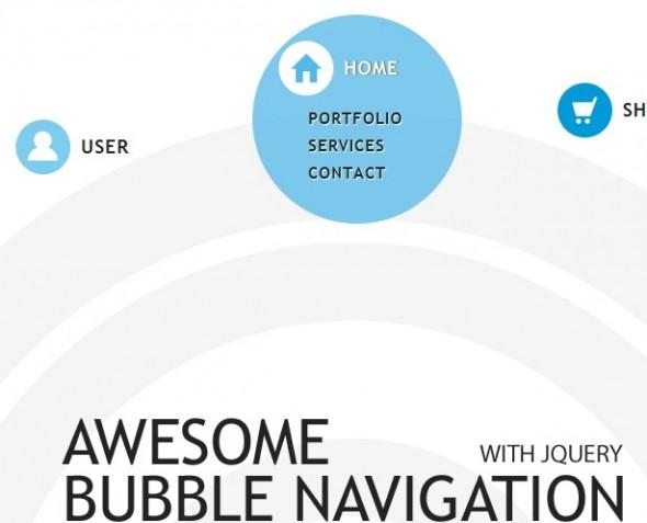 12_bubblemenu-e1280314726795