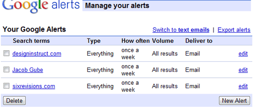 04-05_google_alerts