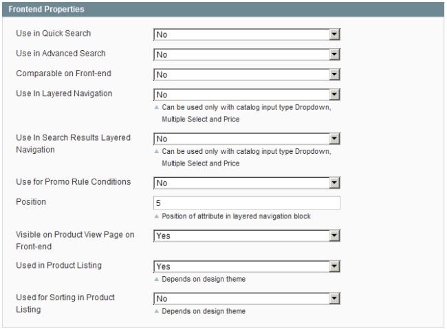 attributes-frontend-properties