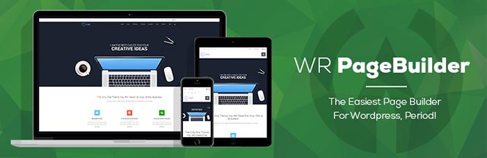 Wordpress-drag-and-drop-bilderi-Page-Builder-by-WooRockets