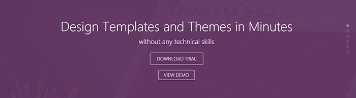 Wordpress-drag-and-drop-bilderi-Template-Toaster