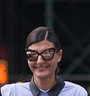 oculos, cat eye