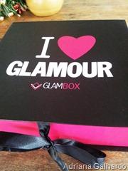 glamboxdezembro